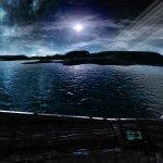 Скриншот Evochron Mercenary – Изображение 16