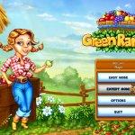 Скриншот Green Ranch – Изображение 13