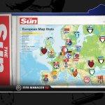 Скриншот FIFA Manager 08 – Изображение 3