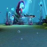 Скриншот Lost Titans