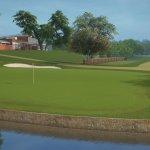 Скриншот Tiger Woods PGA Tour 14 – Изображение 2