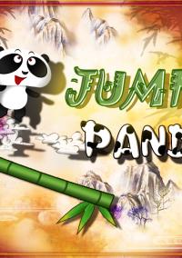 Обложка Jumper Panda