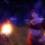 Скриншот Grotesque: Heroes Hunted – Изображение 6