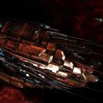 Скриншот Starpoint Gemini 2 – Изображение 8
