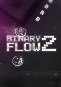 Обложка Binary Flow 2 - Online