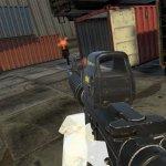 Скриншот Virtual Warfighter – Изображение 5