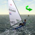 Скриншот Sail Simulator 2010 – Изображение 1