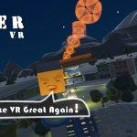 Скриншот The Sniper VR – Изображение 3