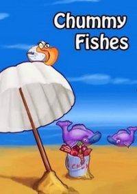 Обложка Chummy Fishes