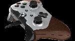 Для Xbox One выйдет инновационный геймпад в стиле Titanfall 2 - Изображение 7