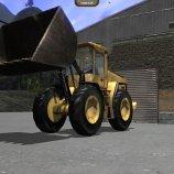 Скриншот Stone Quarry Simulator
