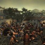 Скриншот Spartan: Total Warrior – Изображение 14