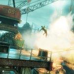 Скриншот Uncharted 3: Multiplayer – Изображение 2