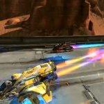 Скриншот Quantum Rush  – Изображение 5