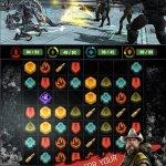 Скриншот Evolve: Hunters Quest – Изображение 2