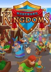 Westward Kingdoms – фото обложки игры
