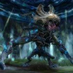 Скриншот Guild Wars 2: Heart of Thorns – Изображение 16