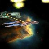 Скриншот Star Trek: Starfleet Command 3