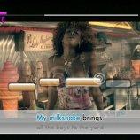 Скриншот We Sing Pop!