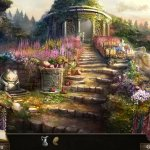 Скриншот Otherworld 2: Omens of Summer Collector's Edition – Изображение 2