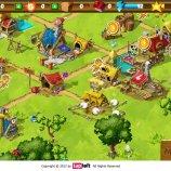 Скриншот Happy Tale