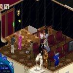 Скриншот The Sims: Superstar – Изображение 6