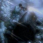 Скриншот GoldenEye 007 (2010) – Изображение 55