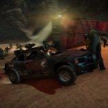 Скриншот Ravaged Zombie Apocalypse