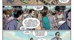 Превью комикса по «Могучим рейнджерам» продолжает события фильма - Изображение 4