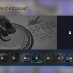 Скриншот Forza Motorsport 6: Apex – Изображение 12