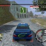 Скриншот Colin McRae Rally 2005 – Изображение 40