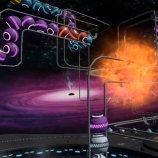 Скриншот Cosmos Crash VR