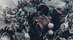 «Старкон 2014» — фестиваль гиков, косплея и очередей - Изображение 16