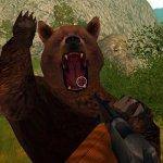 Скриншот Cabela's Dangerous Hunts – Изображение 72