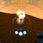 Скриншот StarCalibur – Изображение 23