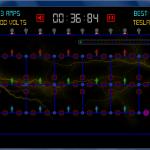 Скриншот EMF – Изображение 7