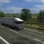 Скриншот UK Truck Simulator – Изображение 15