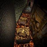 Скриншот Montezuma's Return