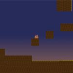 Скриншот Slime Vs. the World – Изображение 2