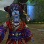 Скриншот Heroes of Three Kingdoms – Изображение 18