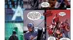 10 лучших комиксов, вышедших виюле нарусском языке. - Изображение 29