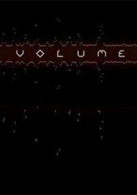 Обложка Volume