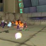 Скриншот Remnant Knights – Изображение 45