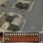 Скриншот Will of Steel – Изображение 18