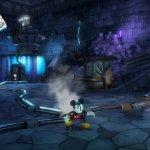 Скриншот Epic Mickey 2: The Power of Two – Изображение 9