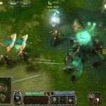 Скриншот Runic Sorcerer – Изображение 1