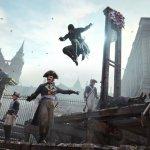 Скриншот Assassin's Creed Unity – Изображение 22