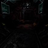 Скриншот Tether