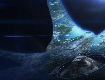 Первый взгляд на Halo Wars 2