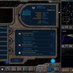 Скриншот Galactic Civilizations (2003) – Изображение 4